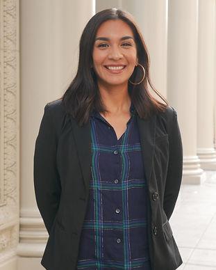 Michelle Saucedo (Self Picked).JPG