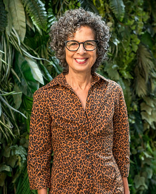 Susan Alva, Associated Director at Immigrant Defenders Law Center
