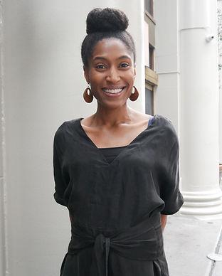 Kimberly Harbin (Self Picked).JPG
