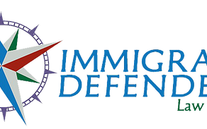 ImmDef to Offer Legal Services to Unaccompanied Minors at Pomona & Long Beach Emergency Intake Sites