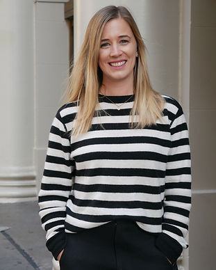 Katie Siler (Self-Picked).JPG