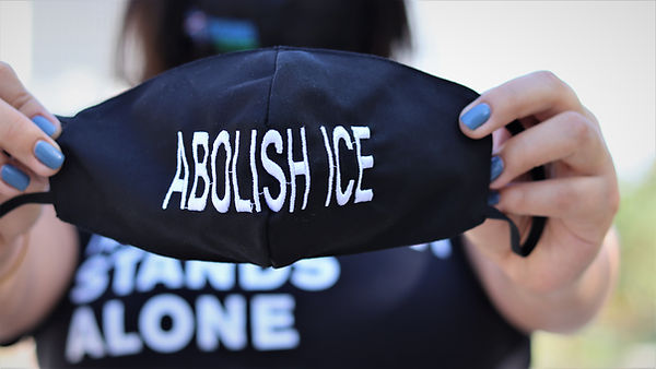 Abolish ICE Mask Widescreen.jpg