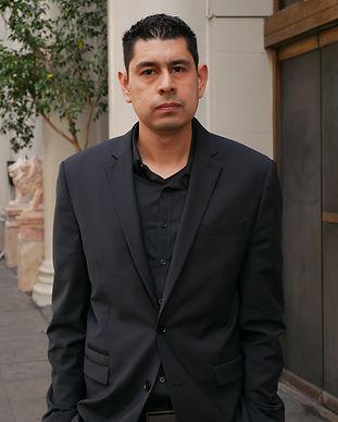 Edwin Vargas (Self Picked).JPG