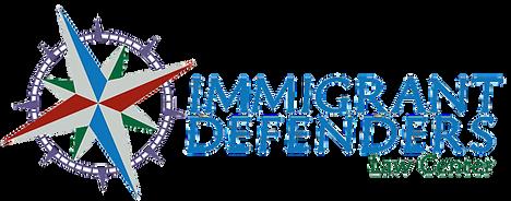 ImmDef Logo - Transparent Background.png