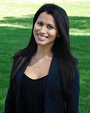 Miriam Enriquez.jpg