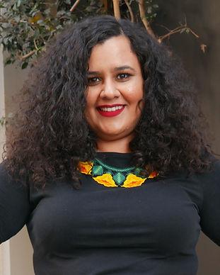 Ana Karen Manjarrez.JPG