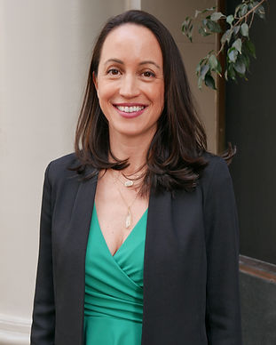 Jennifer Norris (Self-Picked).JPG