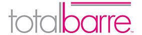 TotalBarre_logo_RGB.jpg