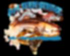 30A Guide Service, Inshore Fishing, Duck Hunting  Santa Rosa Beach, FL