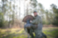 Florida Turkey Hunting Guides