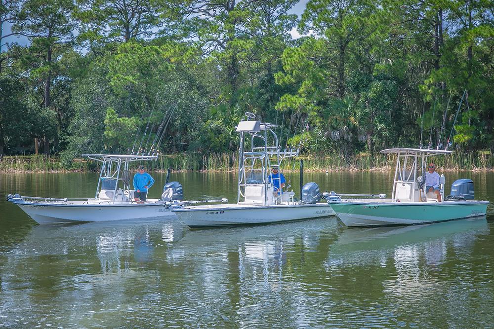 30a fishing, santa rosa beach fishing charter, fishing charter, destin inshore fishing