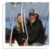 Troy Forbes, South Walton Fishing Guides