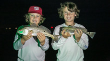 Everything You Need To Know About Fishing with 30A Guide Service