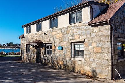 Kolbe Cottage Recovery Residence