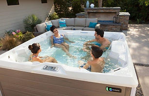 new-hot-spring-spas.jpg