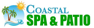 Coastal-spa-patio-logo.jpeg