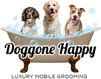 Doggone-Happy-Logo.png