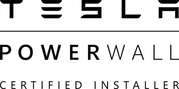 Tesla_powerwall_cert_logo.png