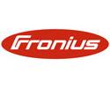 FRONIUSlogo.png