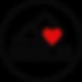 Salida-chamber-logo.png