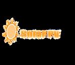 nabcep_logo_blk.png