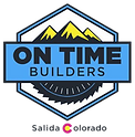 on-time-logo.png