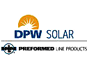 DPWlogo.png