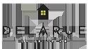 delarue-logo.png