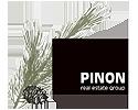 PINONlogo.png
