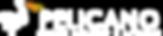 logo pel p2.png
