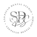 Dental studio logo P&B.png