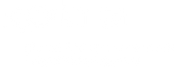 Logo_of_KOTRA_Korea_Trade-Investment_Promotion_Agency.png