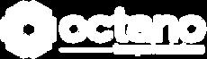 logo_octano-BRANCO COM BORDAS.png