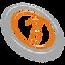 logo-Baruel_v2_vetorizado.png
