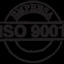 selo-iso-9001-130x130-1.png