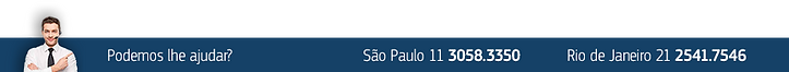 Roda_pé_na_parte_de_cima.png