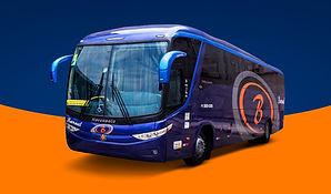 Onibus azul FUNDO AZUL BASE LARANJA.jpg