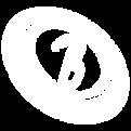 logo-Baruel BRANCO.png