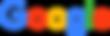 google-logo-1.png