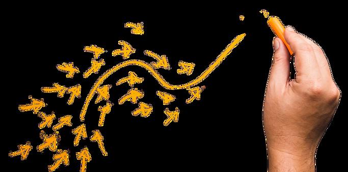 B2B (1920 x 800 px) (3).png