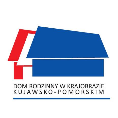 Konkurs architektoniczny na projekt domu jednorodzinnego w krajobrazie kujawsko - pomorskim