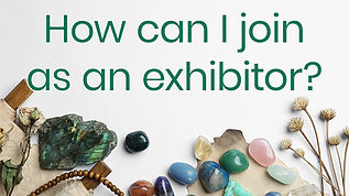 join as exhibitor.jpg