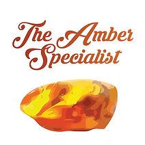 The Amber Speciaist.jpg