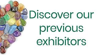 previous exhibitors.jpg
