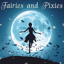 Fairies and Pixies logo.jpg