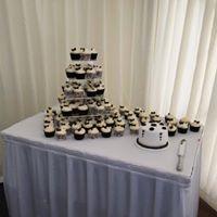 Wedding Cupcakes 1_n