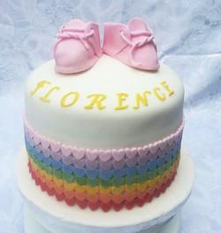 Celebration cake 4_edited