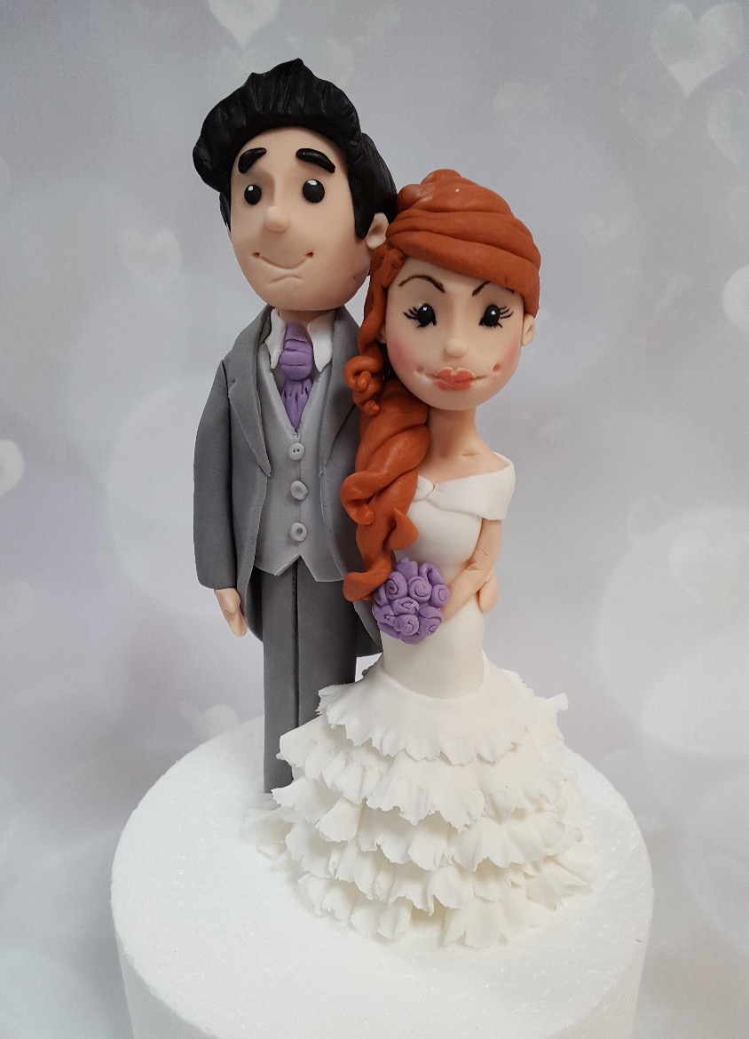 Wedding Couple Topper_edited