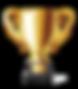 award01.png