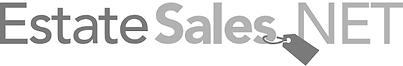 estate sales logo.png